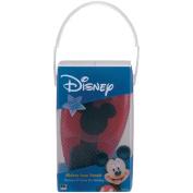 Disney Paper Shapers Medium Punch-Mickey Icon 2.5cm x 2.5cm