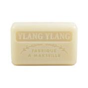 Foufour 125G Savon De Marseille Soap - Ylang Ylang