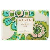 AERIN Waterlily Sun Soap 176g