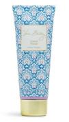 Vera Bradley Cotton Flower Hand Cream 120ml