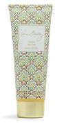 Vera Bradley Vanilla Sea Salt Hand Cream 120ml