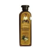 Reshenie Grandma Agafia'S Recipes Hair Balm/Conditioner 350Ml - For All Types Of Hair - Nettle, St. John'S Wort,