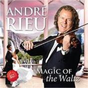 Andre Rieu Magic of the Waltz
