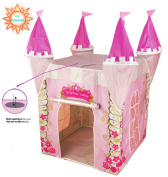 UV Protected Childrens Pop Up Play Tent Designed like a Princess Castle  sc 1 st  Fishpond & Toy Story Pop Up Tent Toys: Buy Online from Fishpond.com.au