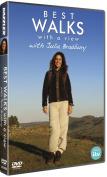 Best Walks With a View With Julia Bradbury [Region 2]