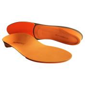 Superfeet Men's Supportive Insole Orange