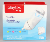 Playtex VentAire 270ml Advanced Wide Bottle