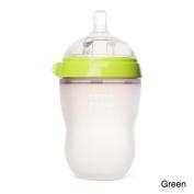 Comotomo Natural Feel 240ml Baby Bottle