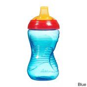 Munchkin Mighty Grip 300ml Sippy Cup