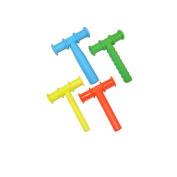 Chewy Tubes Teether