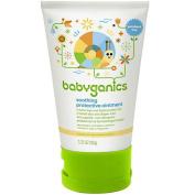 BabyGanics Healin' Groovy Protective Ointment - 100ml