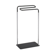 K & B BS-1394 Towel Stand