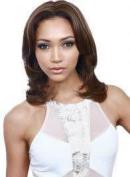 BobbiBoss Synthetic Hair Weave-A-Wig - NORA