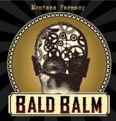 BALD BALM ©