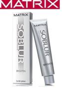 Matrix SOBLUR Colour Adjusters (BRIGHTEN-Clear) 60ml