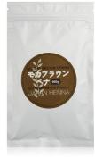 Japan henna Mocha Brown 100g