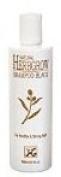 Natural Herbgrow Shampoo Black 300ml
