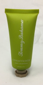 Tommy Bahama Conditioner Travel Tube - 35ml