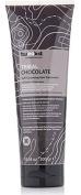 Tweak-d Rare Treasures Self-Cleansing Hair Treatment - Tribal Chocolate 310mls
