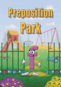 Preposition Park