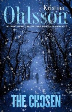 The Chosen (Fredrika Bergman)