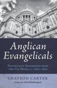 Anglican Evangelicals