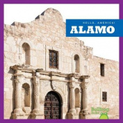Alamo (Hello, America!)