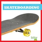Skateboarding (I Love Sports)