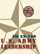 Army Field Manual FM 22-100