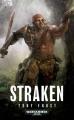 Straken (Warhammer 40,000)