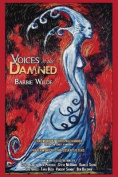 Voices of the Damned