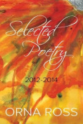 Selected Poetry 2012-2014