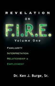 Revelation on F.I.R.E.