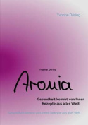 Aronia [GER]