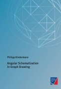 Angular Schematization in Graph Drawing [GER]