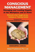 Conscious Management