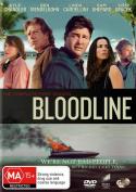 BLOODLINE SEASON 1 [DVD_Movies] [Region 4]