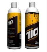 Formula 710 Advanced Cleaner 470ml
