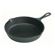 Lodge L3SK3 Lodge Logic Skillet