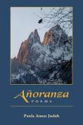 Anoranza: Poems