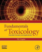 Fundamentals of Toxicology