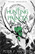The Hunting of the Princes