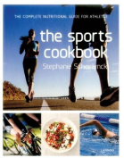 The Sports Cookbook