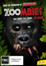 Zoombies [DVD_Movies] [Region 4]