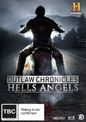 Outlaw Chronicles [Region 4]