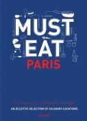 Must Eat Paris