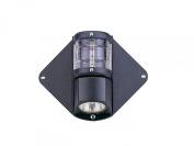 Deck and Masthead LED Navigation Light . Five Oceans