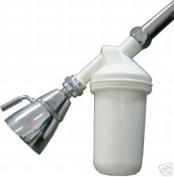 VITASHOWER SF-2000 Vitamin-C Shower Filter by Watts Premier