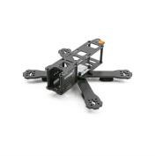 Lumenier QAV-R 10cm FPV Racing Quadcopter