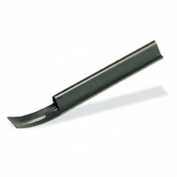 Safety Beveler Leather Cutting Skiving Splicing Tool Leathercraft Tandy 3001-00
